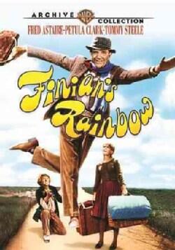 Finian's Rainbow (DVD)