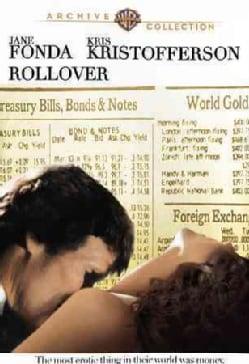Rollover (DVD)