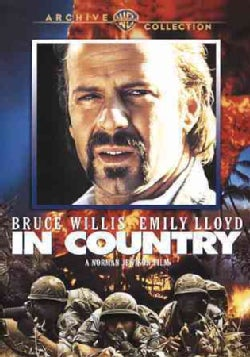In Country (DVD)