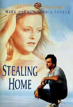 Stealing Home (DVD)