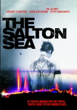 The Salton Sea (DVD)