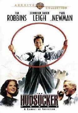 The Hudsucker Proxy (DVD)