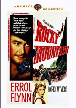 Rocky Mountain (DVD)