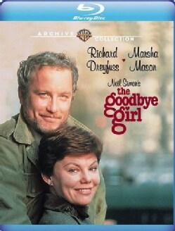 The Goodbye Girl (Blu-ray Disc)
