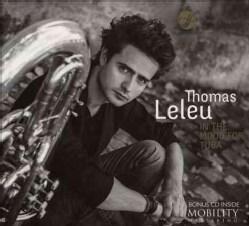 Thomas Leleu - In the Mood for Tuba