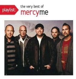 Mercyme - Playlist: The Very Best of Mercyme
