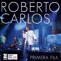 Roberto Carlos - Primera Fila