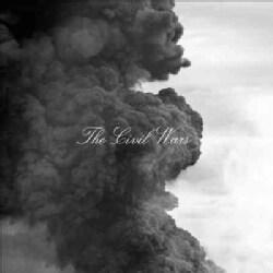 Civil Wars - The Civil Wars
