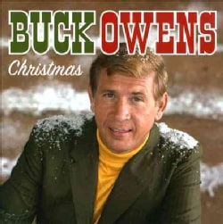 Buck Owens - Christmas