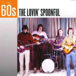 Lovin' Spoonful - The 60s: The Lovin' Spoonful