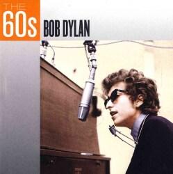 Bob Dylan - The 60s: Bob Dylan