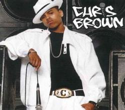 Chris Brown - Chris Brown