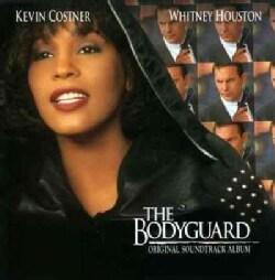 Various - The Bodyguard (OST)