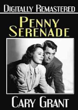 Penny Serenade (DVD)