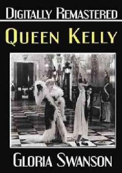 Queen Kelly (DVD)