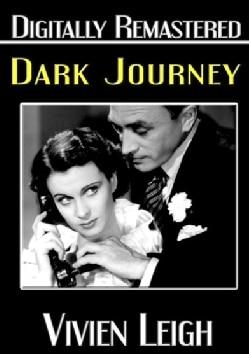 Dark Journey (DVD)