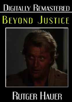 Beyond Justice (DVD)