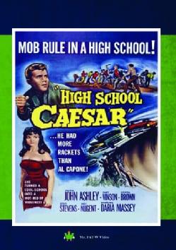 High School Caesar (DVD)