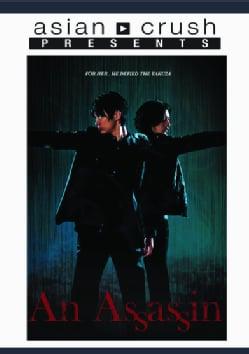 An Assassin (DVD)