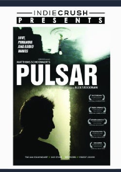 Pulsar (DVD)