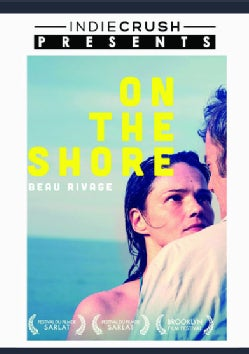 On The Shore (DVD)