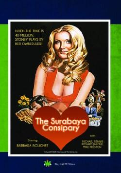 The Surabaya Conspiracy (DVD)