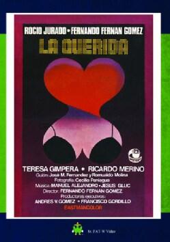 La Querida (DVD)