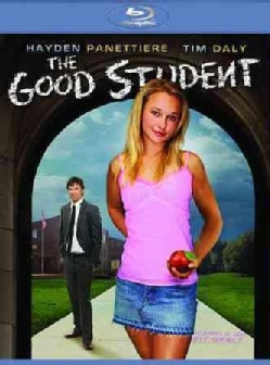 The Good Student (Blu-ray Disc)