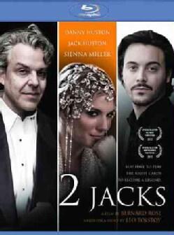 2 Jacks (Blu-ray Disc)