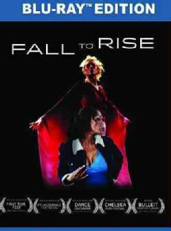 Fall To Rise (Blu-ray Disc)