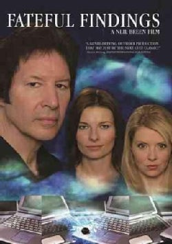 Fateful Findings (DVD)