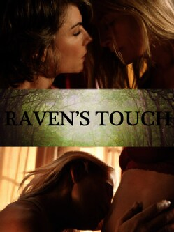 Raven's Touch (DVD)