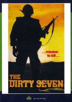 The Dirty Seven