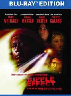 Ripple Effect (Blu-ray Disc)