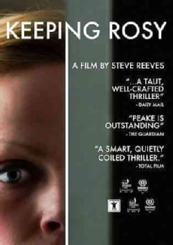 Keeping Rosy (DVD)