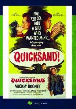 Quicksand (DVD)