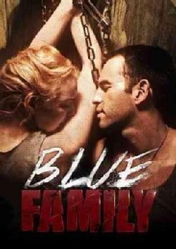 Blue Family (DVD)