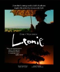 Leonie (Blu-ray Disc)