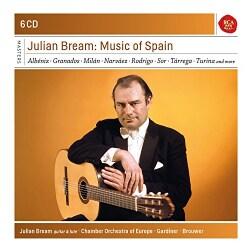 Various - Music of Spain