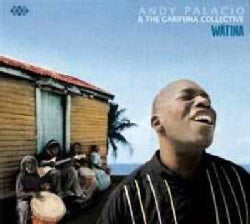 Garifuna Collective - Watina