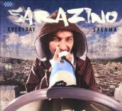 Sarazino - Everyday Salama
