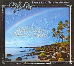 Na Leo - Where I Live, There are Rainbows