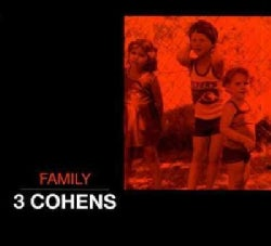 3 Cohens - Family