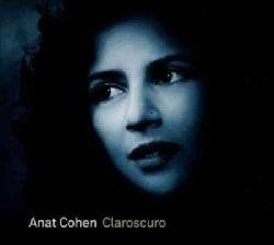 Anat Cohen - Claroscuro