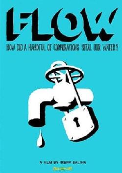Flow (DVD)