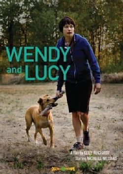 Wendy And Lucy (DVD)