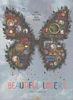 Beautiful Losers (DVD)