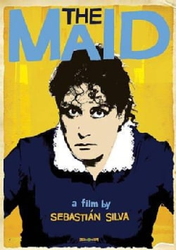 The Maid (DVD)