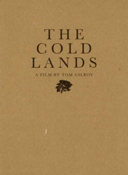 The Cold Lands (DVD)