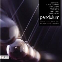 Various - Pendulum